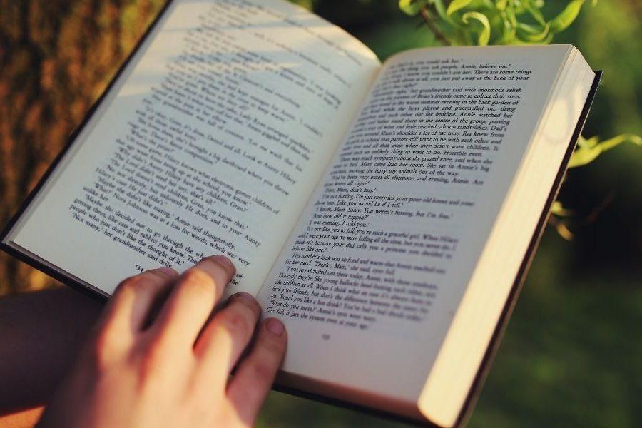 Box Livre : Pour des découvertes littéraires chaque mois