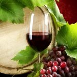 Les meilleures box Vin par abonnement mensuel
