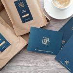 Test & Avis – Mokabox : La box mensuelle de cafés grands crus