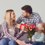 Box Fête des mères : 20 idées de cadeaux à offrir